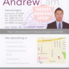 Farmers Insurance – Andrew Lam
