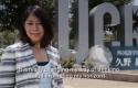 UCR Disney Program (名古屋外国语大学)