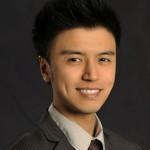 Advisor - Yang Li