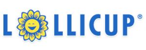 lollicup-logo