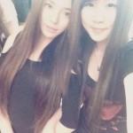 photo(9)